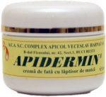 Apidermin 45ml Complex apicol