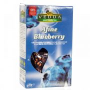 Ceai Afine Fructe 75gr Veda Kalpo