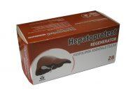 Hepatoprotect Regenerator 28cpr Biofarm