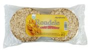 Rondele simple grau 80gr Sanovita