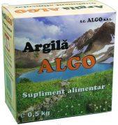 argila-0-5kg-algo