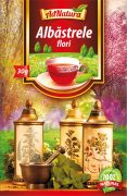 ceai-albastrele-flori-30gr-adserv