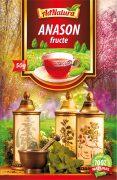 ceai-anason-fructe-50gr-adserv
