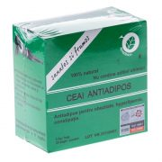 ceai-antiadipos-30dz-amedsson