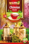 ceai-chimion-fructe-50gr-adserv