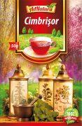 ceai-cimbrisor-50gr-adserv