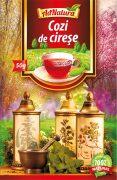 ceai-cozi-cirese-50gr-adserv