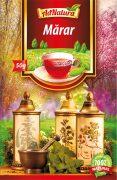 ceai-marar-fructe-50gr-adserv