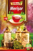 ceai-merisor-50gr-adserv
