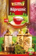 ceai-napraznic-50gr-adserv