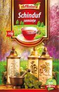 ceai-schinduf-50gr-adserv