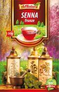 ceai-senna-50gr-adserv