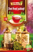 ceai-trei-frati-patrati-50gr-adserv