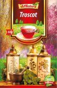ceai-troscot-50gr-adserv