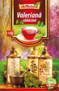 ceai-valeriana-radacina-50gr-adserv