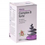 complex-b-forte-100cpr-alevia