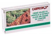 Carpicon S supozitoare 10x1,5g Elzin Plant