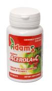 Acerola C 30cps Adams Vision
