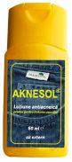 Aknesol Lotiune Antiacnee 60ml Quantum
