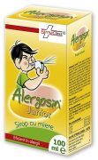 Alergosin Junior 100ml Farmaclass