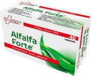Alfalfa Forte 40cps Farmaclass