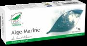 Alge Marine 30cps Medica