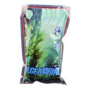 Alge Marine deshidratate 100gr Sanye
