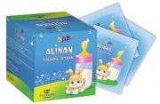 Alinan Happy Drink 20ml Fiterman