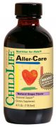 Aller-Care 118.5Ml Secom
