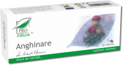 Anghinare 30cps Medica