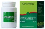 Antidiareice V 40cps Plantavorel