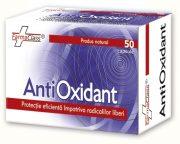 Antioxidant 50cps Farma Class