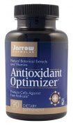Antioxidant Optimizer 90Cpr Secom