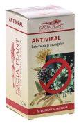 Antiviral 60cpr Dacia Plant
