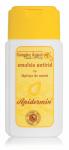 Apidermin Apiten Emulsie Antirid 125ml Complex Apicol