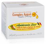 Apidermin Lux 50ml Complex Apicol