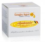 Crema pentru Fata Apidermin 45ml Complex Apicol