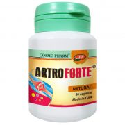 Artro Forte 30cps Cosmopharm