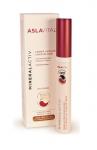 Crema antirid contur ochi 15ml Aslavital