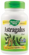 Astragalus 100cps (antil) Natura's Way