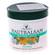 Balsam Arnica 250ml Herbamedicus