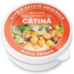 Balsam Catina 30ml Quantum Pharm