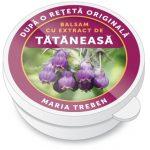 Balsam Tataneasa 30gr Quantum Pharm