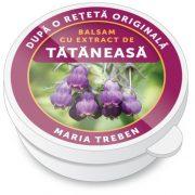 Balsam Tataneasa 30g Quantum Pharm
