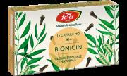 Biomicin 15 Capsule Moi Fares