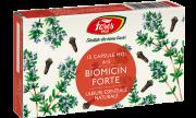 Biomicin Forte 15 Capsule Moi Fares