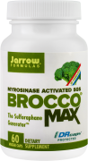 Broccomax 60Cps Secom