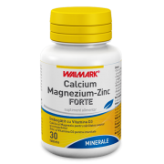 Ca Mg Zn Forte 30tablete Walmark