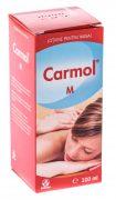 Carmol M lotiune masaj 100ml Biofarm