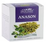 Ceai Anason Fructe vrac 50gr Dacia Plant